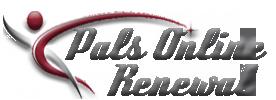 Pals Online Renewal