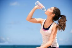 thumb_girl-drinking-bottled-water